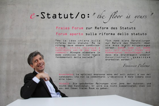 e-Statut/o