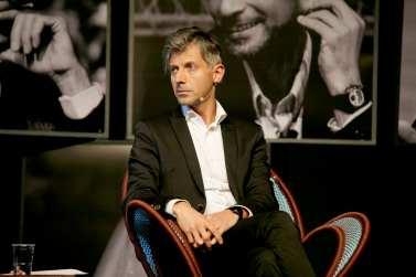 Vicino Lontano 2014 - Dopo Babele. L'Europa e le Lingue