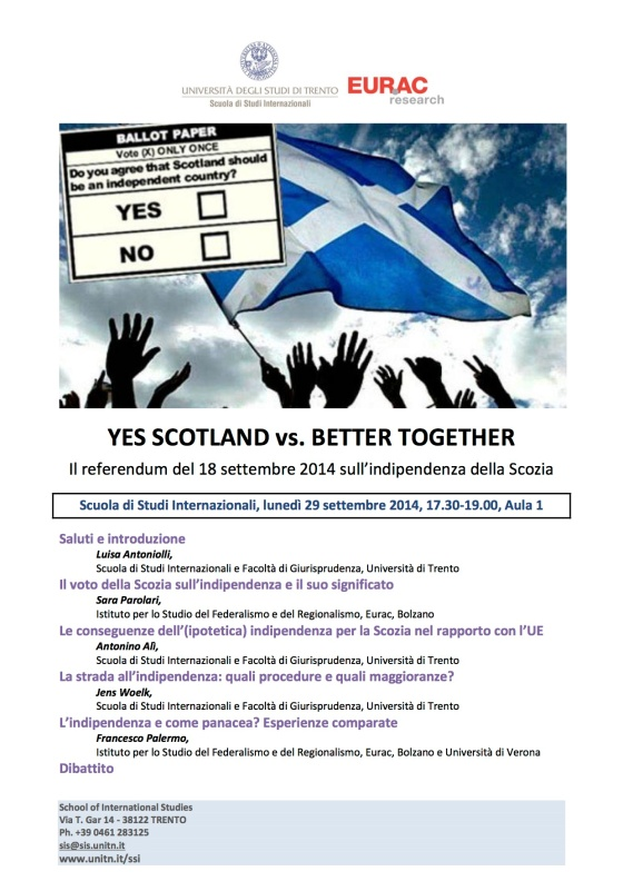 2014-09-29 Guest Referendum SCOTLAND-2