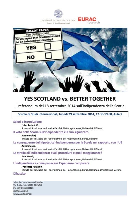 2014-09-29 Guest Referendum SCOTLAND-2
