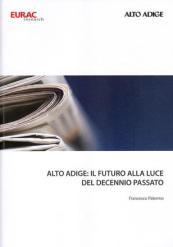 bolzano_-_la_copertina_del_libro_alto_adige_il_futuro_alla_luce_del_decennio_passato_di_francesco_palermo._-_20_05_2012_-_large