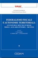 Federalismo_fiscale_e_autonomie_territoriali_476272 (1)