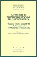 quaderno_44