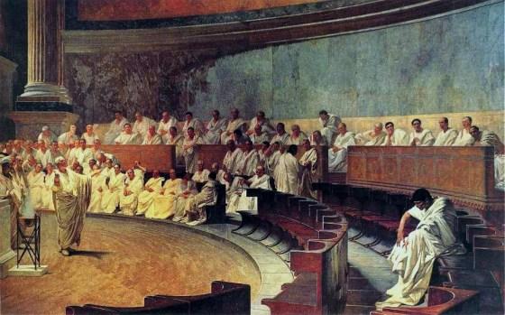 Maccari-Cicero