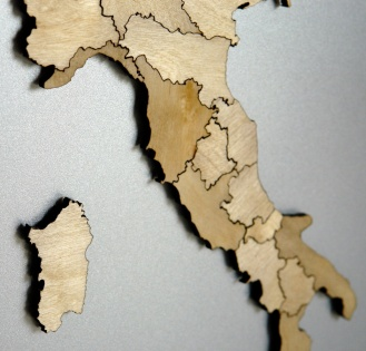 Regioni IT