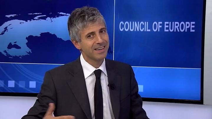 interview-council-of-europe9