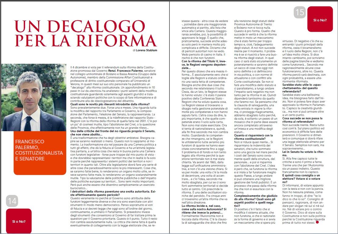 nos_intervista_palermo