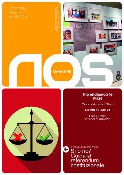 nosmag-copertina